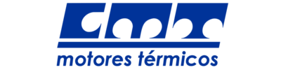 Centro de Motores Térmicos