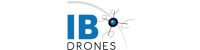 IB drones