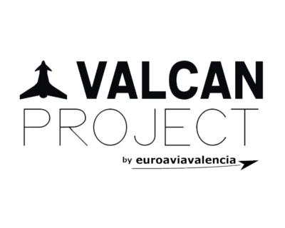 Valcan Project